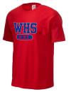 Willingboro High SchoolStudent Council