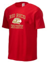 Rio Rico High SchoolCross Country