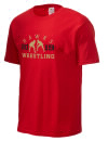 Rio Rico High SchoolWrestling