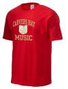 Carvers Bay High SchoolMusic