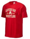 Carvers Bay High SchoolWrestling