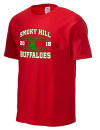 Smoky Hill High SchoolWrestling