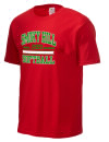 Smoky Hill High SchoolSoftball