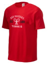 Miami Edison High SchoolTennis