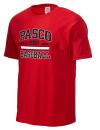 Pasco High SchoolBaseball