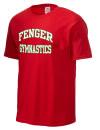 Fenger Academy High SchoolGymnastics