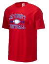 Jay County High SchoolFootball