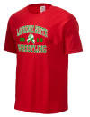 Lawrence North High SchoolWrestling