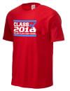 Sheldon Clark High SchoolArt Club