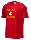 Tara High SchoolCross Country