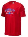 Simley High School Tennis
