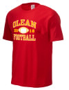 Olean High SchoolFootball
