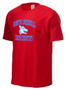 North Iredell High SchoolCross Country
