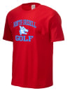 North Iredell High SchoolGolf