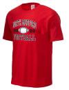 North Medford High SchoolFootball