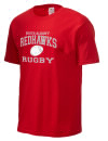 South Albany High SchoolRugby