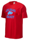 Laurel Highlands High SchoolHockey
