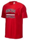 Brandon Valley High SchoolSoftball