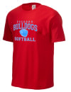 Socorro High SchoolSoftball