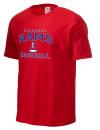 Kashmere High SchoolBaseball