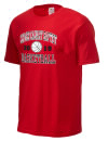Penns Manor High SchoolBasketball