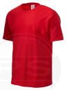 Lee County High SchoolTrack