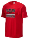 Palm Bay High SchoolCross Country