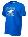 Scotch Plains Fanwood High SchoolMusic