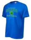 Riverbend High SchoolSoftball