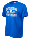 Fairfield Ludlowe High SchoolWrestling