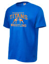 Keansburg High SchoolWrestling