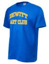 Dewitt High SchoolArt Club