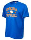 Oneida High SchoolSoftball