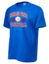 Chenango Forks High SchoolBasketball