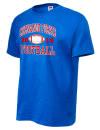 Chenango Forks High SchoolFootball