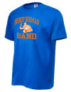 Bishop Gorman High SchoolBand