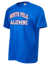 North Pole High SchoolAlumni