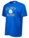 Clint High SchoolAlumni
