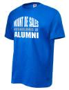 Mount De Sales High SchoolAlumni