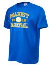 Marist High SchoolBasketball