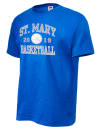 St Marys High SchoolBasketball