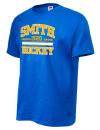 Oscar Smith High SchoolHockey