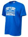 First Flight High SchoolBasketball