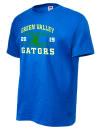 Green Valley High SchoolWrestling