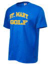 St Mary High SchoolGolf