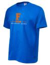 Fultondale High SchoolFuture Business Leaders Of America