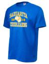 Sahuarita High SchoolCheerleading