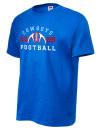 Camp Verde High SchoolFootball