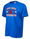 Camp Verde High SchoolWrestling