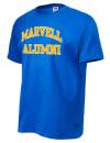 Marvell High School